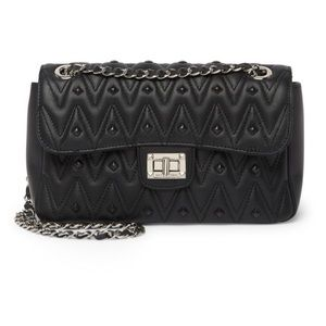 Valentino Stud Purse (Shoulder and Crossbody)